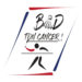 Bad ton cancer - action en faveur des personnes atteinte d'un cancer du sein